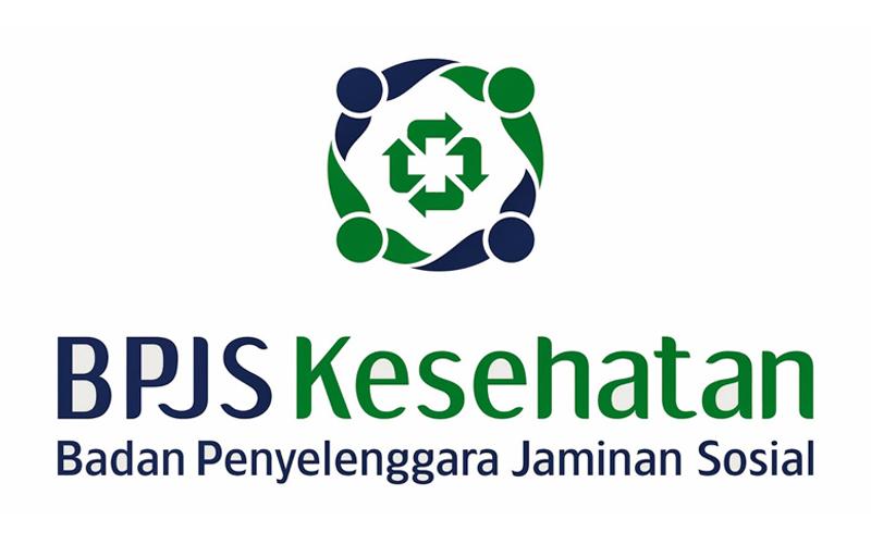 Perbedaan BPJS Kesehatan Konvensional dan BPJS Syariah Versi MUI
