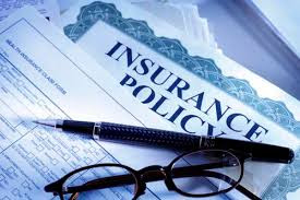 The Unified Motor Vehicle Insurance Policy Against Loss and Damage