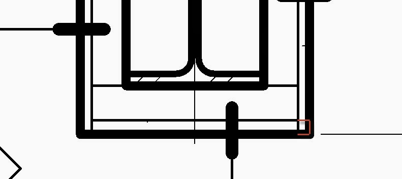 Revit OpEd: Speaking of Soffits - Ceiling Wish