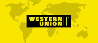 Western Union Dollar到奈拉汇率