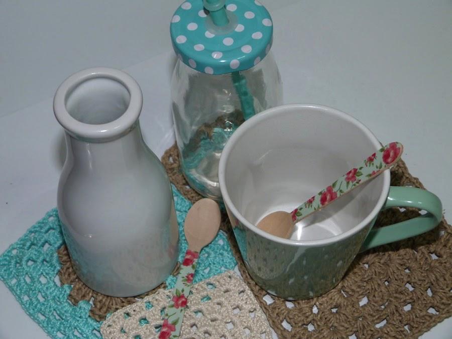 posavasos-crochet-cuerda