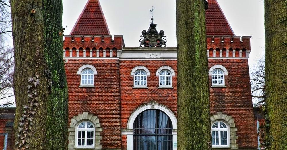 Kz Gedenkstätte Hamburg