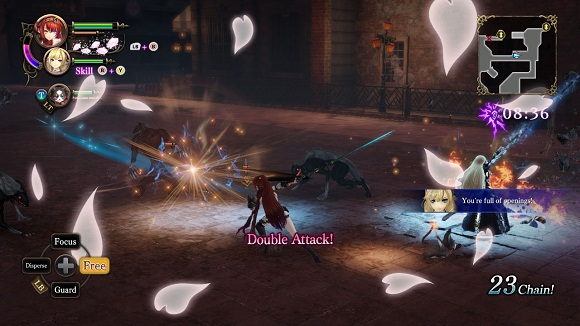 nights-of-azure-2-pc-screenshot-www.ovagames.com-4
