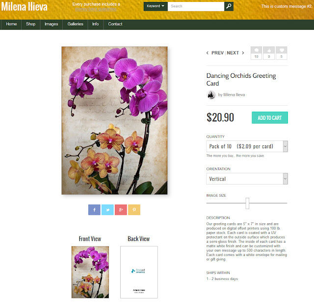 https://milena-ilieva.pixels.com/featured/dancing-orchids-milena-ilieva.html?product=greeting-card