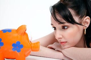 hindari kebiasaan buruk agar gagal menabung bisa teratasi