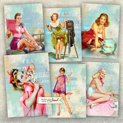 https://www.etsy.com/listing/264381990/girls-pin-up-digital-collage-sheet-set?ga_search_query=pin+up+girl&ref=shop_items_search_5