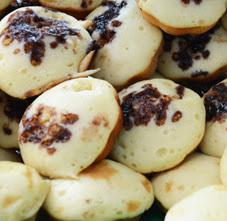 resep-dan-cara-membuat-kue-cubit-empuk-dan-sederhana