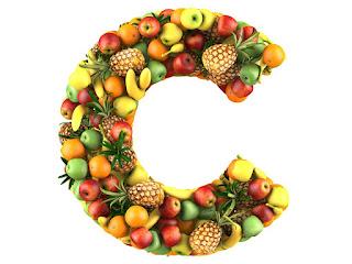 C Vitamini Eksikliği Neden Olur?