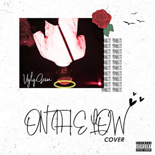 On the low cover by Uglygram