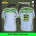 Jersey Hendry 76 GO and FUN #1