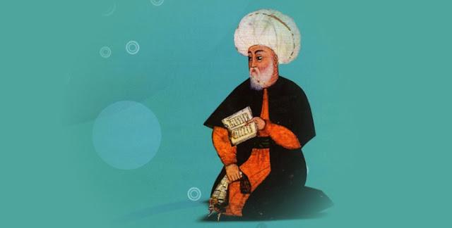 Fuzuli Kimdir Hayatı ve Eserleri Kısaca {featured}