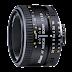 Daftar Lensa Kamera Murah dan Berkualitas
