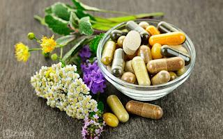 Dịch vụ vận chuyển dược phẩm, dược liệu, hóa chất