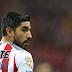 Afición de Chivas despide a Pizarro con emotivo video