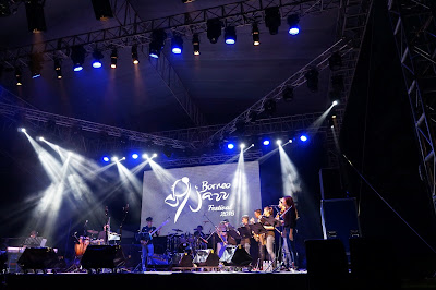 USM Mini Big Band