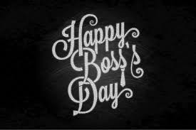 happy boss day quotes image