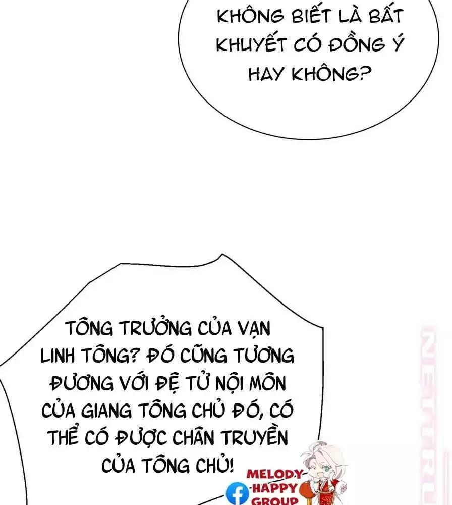 Dĩ Hạ Phạm Thượng Chapter 63 - Trang 17