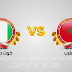 القنوات المفتوحة الناقلة لمباراة المغرب وكوت ديفوار مباشرة اليوم كأس الأمم الأفريقية 2017