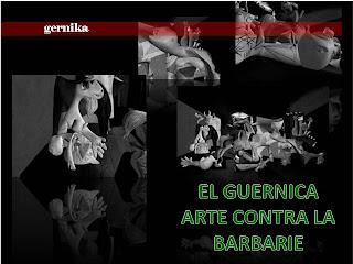 http://misqueridoscuadernos.blogspot.com.es/2012/10/el-guernicaarte-contra-la-barbarie.html