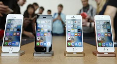 https://konicadrivers.blogspot.com/2017/09/interesting-iphone-se-has-started-in.html