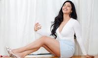 Daksha Nagarkar ~  Exclusive Portfolio 014.jpg