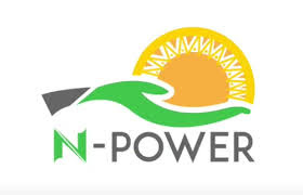 Selected Candidates To Be Deployed This Week [Npower]