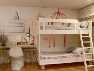 P 39 tit gat lliteres - Vtv muebles infantiles ...