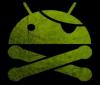 Permessi di root su device Android guida su come ottenerli
