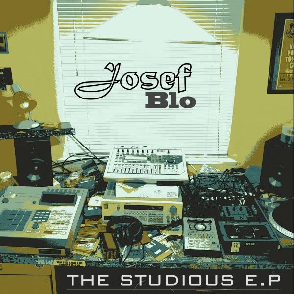 Josef_Blo_-_The_Studious_front.jpg