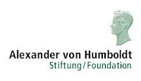 International Climate Protection Fellowships, Alexander von Humboldt Foundation, Germany