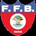 Seleção Belizenha de Futebol - Elenco Atual