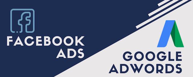 Facebook Ads FB Google AdWords.png
