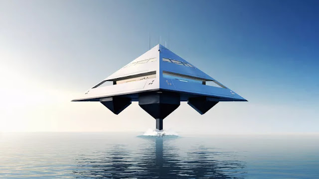http://www.curbed.com/2016/2/24/11105124/jonathan-schwinge-yacht-superyacht-flipped
