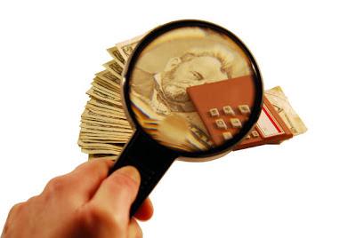 Psicólogo en línea gratis: mirar con lupa los costes reales