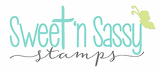 http://www.sweetnsassystamps.com/categories/Digital-Stamps/