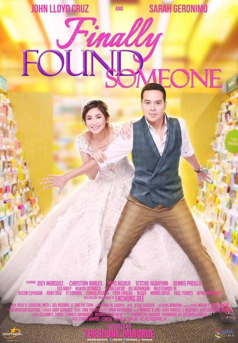 watch filipino bold movies pinoy tagalog poster full trailer teaser Finally Found Someone