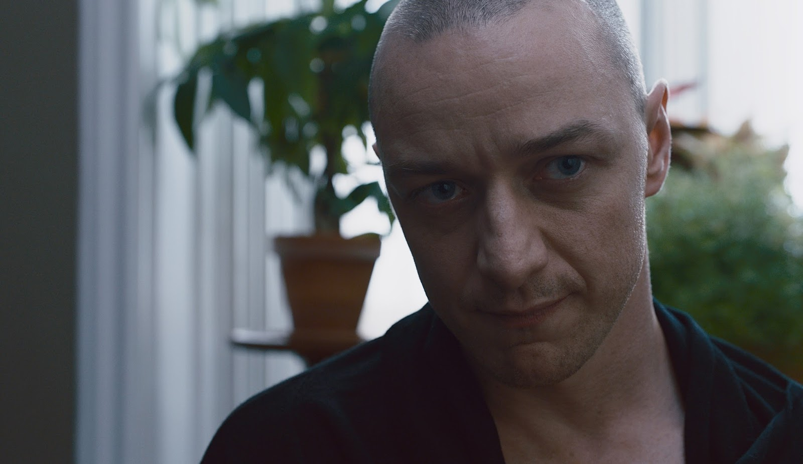 Fragmentado | James McAvoy no 2º trailer do thriller psicológico de M. Night Shyamalan
