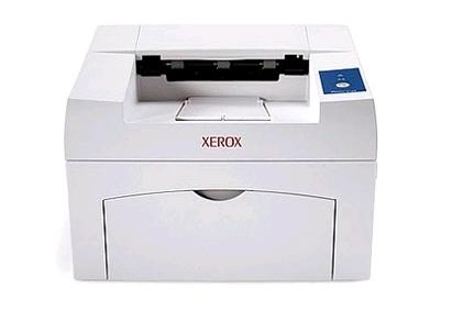 Xerox Phaser 2135 Driver