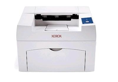 """""""Xerox Phaser 3124"""""""