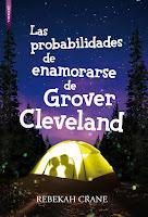 https://librosdeseda.com/literatura-juvenil/176-las-probabilidades-de-enamorarse-de-grover-cleveland-9788416973378.html