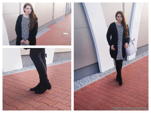 http://marcelka-fashion.blogspot.com/2015/12/zimowa-stylizacja-z-kozakami-za-kolano.html