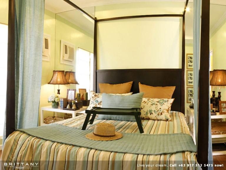 Photos of Carletti - Amore Portofino   Luxury House & Lot for Sale Daang Reyna Las Pinas