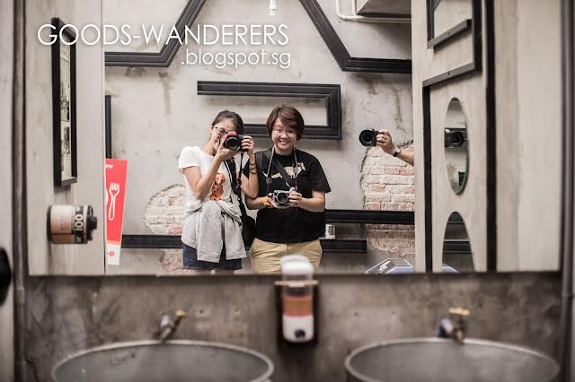 Penang Camera Museum @ George Town