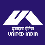 UIIC AO Result