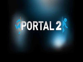 Portal 2 Game Free Download