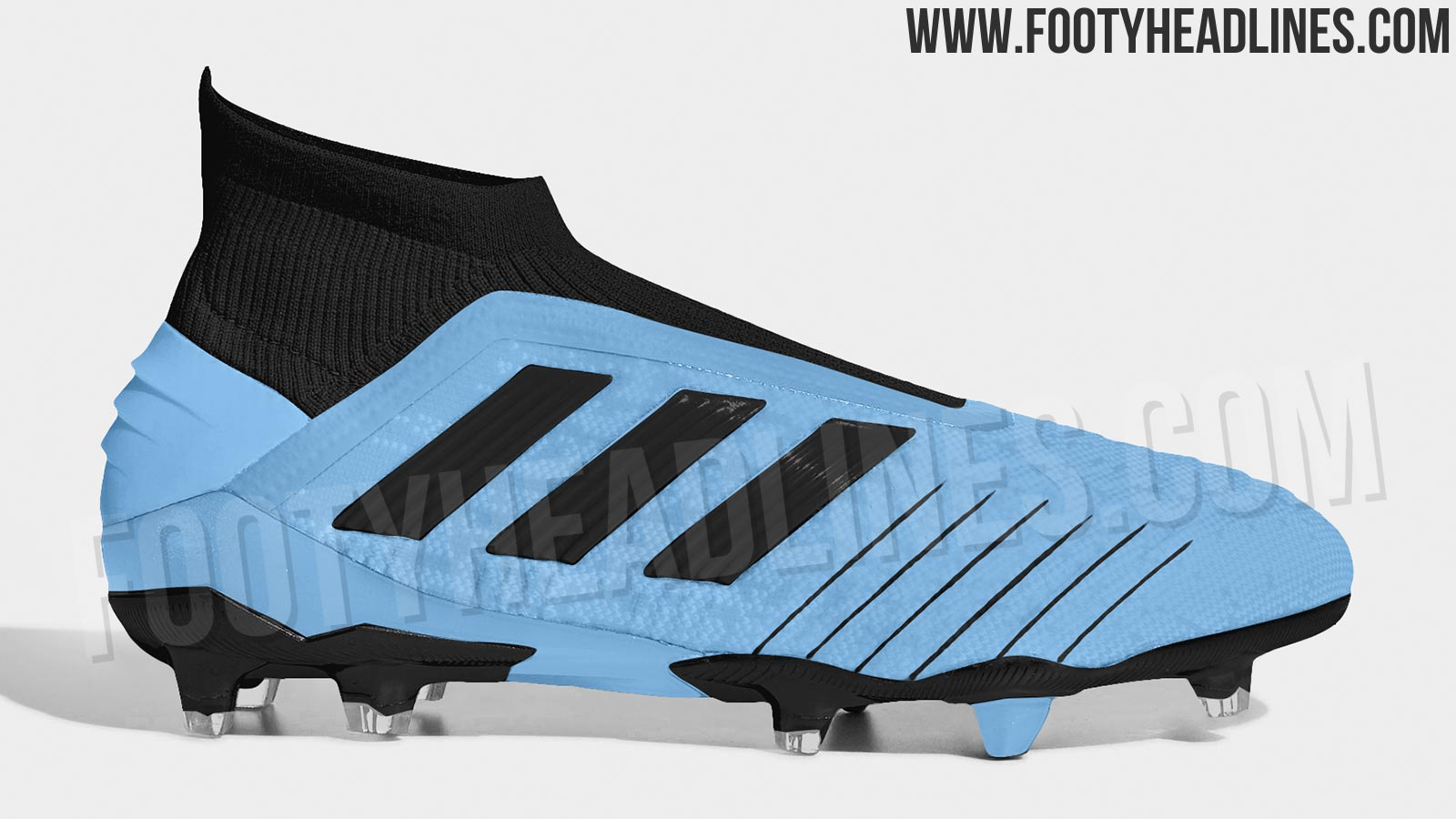 New Adidas Soccer Cleats 2020 Ft. Next Gen Nemeziz & X   Adidas 'New Season' 2019 20 Boots Pack