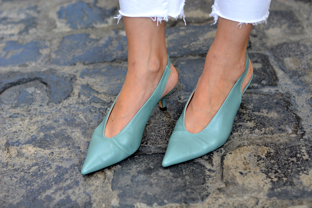 zara-green-pastel-shoes-kitten-heel