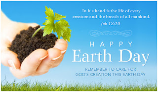 Earth Day 2016 eCards Greetings Images Free Download