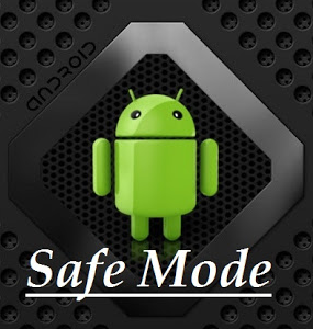 How To Get Out Of Safe Mode Android