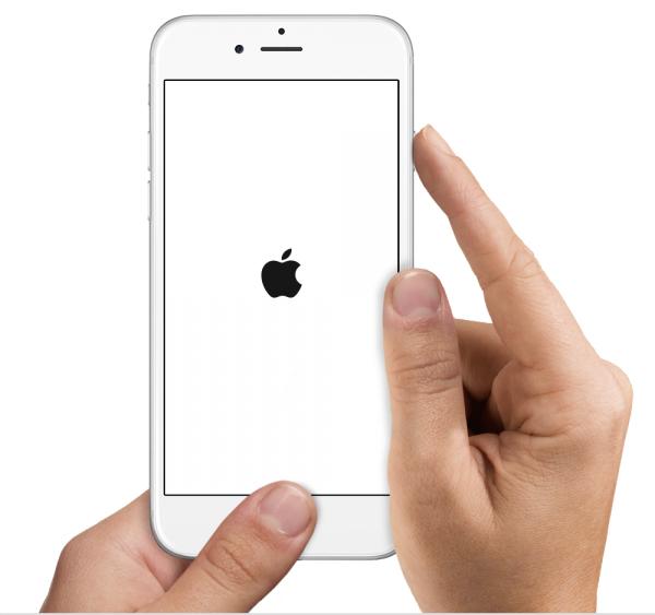 Cara Memperbaiki iPhone yang Tidak Terhubung ke iTunes, Ini Carnya 2